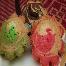 Qc Cakes