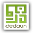 Dedaun Classique (m) Sdn Bhd