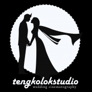 The Tengkolok Studio
