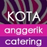 katering, catering, katering sungai buloh, katering shah alam, muslim katering, katering melayu, katering kahwin, malay catering
