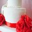 Kek Perkahwinan, harijadi