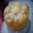 La La La Breads