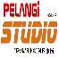 Studio Pelangi