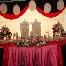 Suarasa Arif Catering & Event Management