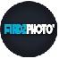 Firdzphotography