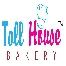 Toll House Bakery