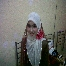 Ilham Faezfeliz