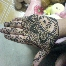 hennanHenna for bridal,inai,
