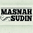Masnah Sudin : Master Of Ceremony