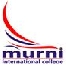 Murni International College, Putrajaya