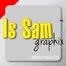Is Sam Graphix