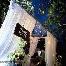 pelamin,kanopi,canopy,khemah,tent