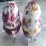 My Kenduri Gifts 2u
