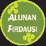 Alunan Firdausi Entertainment