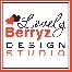 Lovely Berryz Design Studio