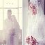 wedding, phtographer, wedding photographer, kahwin, cameraman, jurufoto, photography, foto, photo, pakej kahwin, photographer selangor, malaysia, andaman, katering, doorgift, perkahwinan, gambar kahwin, photog, photography package, malaysia, engagement, solemnization, reception, outdoor, pre wedding, post wedding, tunang, nikah, resepsi, ampang, shah alam, klang, banting, putrajaya, damansara, rawang, sungai buluh, subang, petaling jaya, kuala lumpur, bangi, cheras, kajang, sentul, gombak