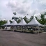 CANOPY/KHEMAH,CATERING,