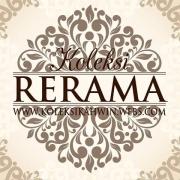 Rerama Design   &   Print