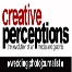 Creative Perceptions