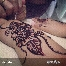 Professional Henna Artist, Surianie