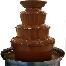 Qimiqa Chocolate Land