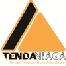 Tenda Niaga