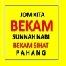 Pusat Terapi Bekam Sunnah Pahang