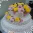 #kek kahwin#kek hantaran#doorgift murah#cupcake murah#cake yang murah2# dan pelbagai