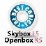 Openbox Malaysia 2013