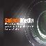 Sutera Media Production