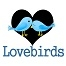 Lovebirds Crafts   &   Gifts