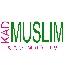 Kad Kahwin Muslim