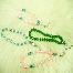 Door Gifts Tasbih Dan Customized Yassin Murah3!!!