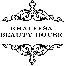 Khaleesa Beauty House