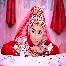 De Queen Images (jurufoto Wanita)