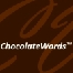 Chocolate Words