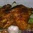 Ayam Golek Madu Puchong