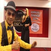 Fatah Rahman Event Management Kelantan