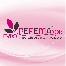 Expo Perkahwinan & Fesyen Malaysia (pefema)