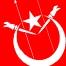 Jabatan Hal Ehwal Agama Islam Kelantan