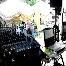deejay, pa system, karaoke, emcees