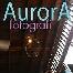 Aurorafotografi