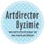 Artdirector Byzimie
