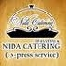 Nida Catering   &   Kanopi