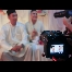 photo perkahwinan, video perkahwinan, wedding photography, wedding videography,