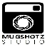 Mugshotz Studio