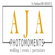 Aja Photomoments