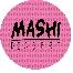 Mashi Desserts