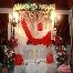 Butik Pengantin Murah Forget Me Not Wedding Parlour Kota Bharu