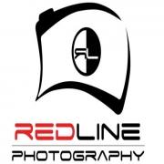 Jurugmbar,Fotografi,Photographer,Photography,Jurugambar Perkahwinan,Gambar Perkahwinan,Fotografi,Jurugambar,Photographer,Videografi,Videographer,